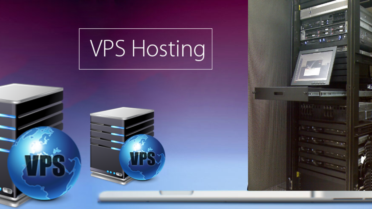 When Should You Move To VPS Hosting?